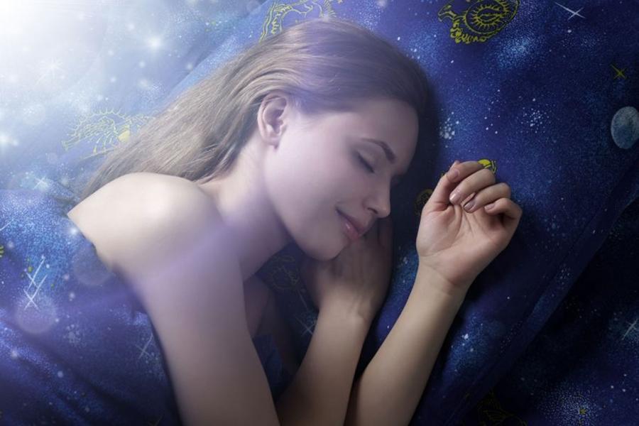 Как Видеть свои белые руки во сне