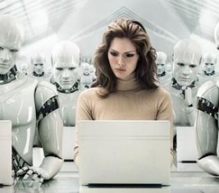 какие возможности человека доступны компьютеру