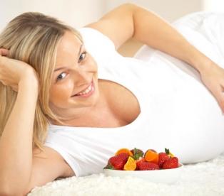 Беременность и рождение ребенка - желанное событие для большинства женщин