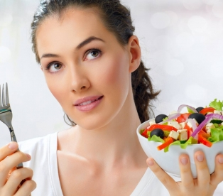 Отношение религий к культуре питания