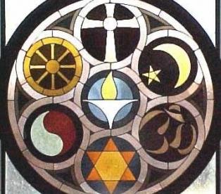 Роль религии в обществе