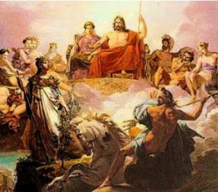 отношение к здоровью в древности
