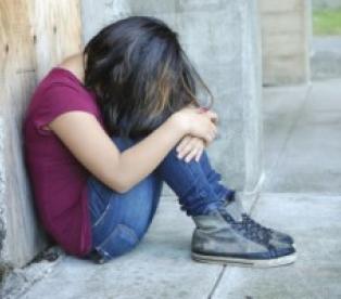 Что делать если издеваются в школе