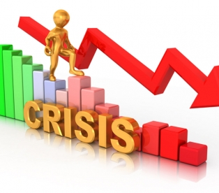 Как пережить кризис?