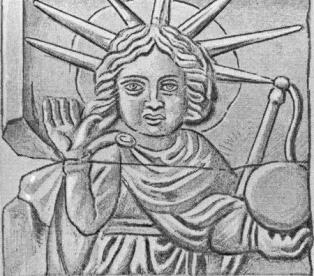 Картинки по запросу бог митра