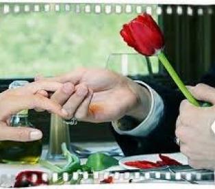 Психология любви у мужчин