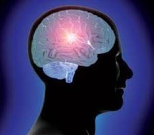 Мышление - непрерывный процесс отражения окружающего мира в сознании