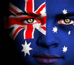 Национальные особенности характера австралийцев
