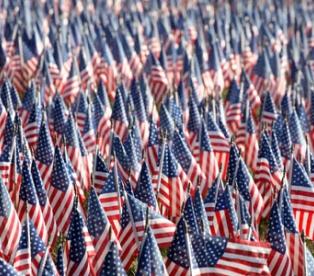 Национальные особенности американцев реферат 8463