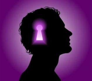 Психокоррекция - исправление недостатков психики здорового человека