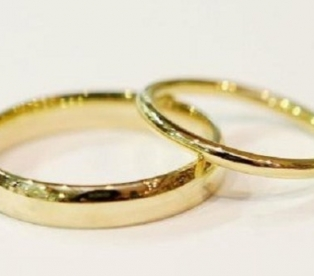 психология брака