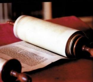 Священные книги религий мира имеют многовековую историю