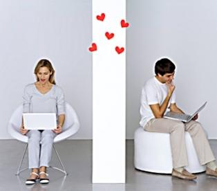 слова для знакомства с девушкой в сети