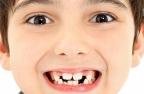 скрипение зубами ночью