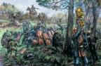 Верования древних германцев