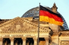 Религия Германии