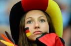 Особенности немецкого менталитета