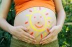 Как развивается психика ребенка и какую роль играет внутриутробное развитие на дальнейшую жизнь?