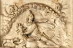 Митраизм - монотеистическая религия древнего мира