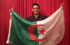 Национальные особенности алжирцев