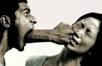Как защититься от психологического насилия?