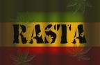 Растафарианство - религия бога Джа