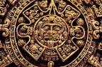 Религия коренных народов Америки