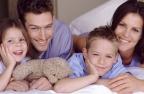 Психология брака - это отдельная отрасль психологической науки. Предмет исследования - семья, периоды развития, кризисы, проблемы во взаимоотношениях