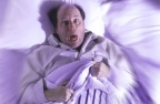 почему человек во сне дергается