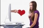 Как познакомиться с девушкой в социальной сети