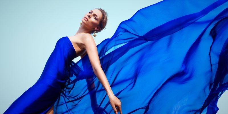 Синий цвет значение секс фото 789-341