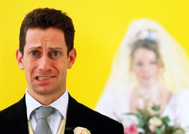 Как сделать предложение парню чтобы жениться