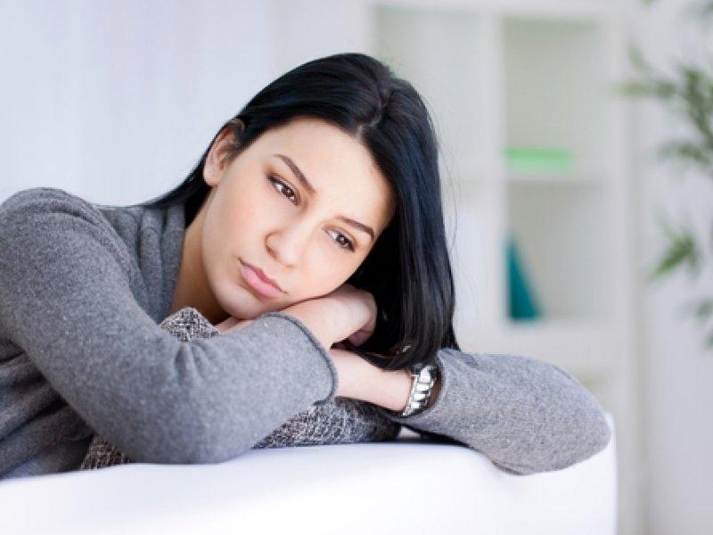 Избавиться от сексуальных комплексов