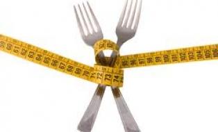 пищевое расстройство