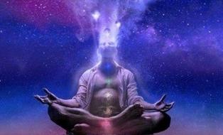 Влияние духовных практик на психику человека