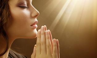 Роль религии в жизни человека