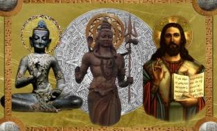Идеал человека в религиях мира