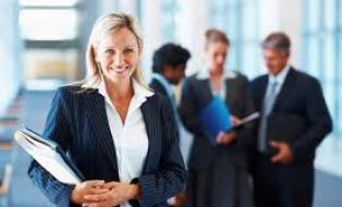 Психология управления персоналом