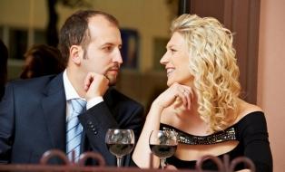 Как научиться понимать мужскую психологию?