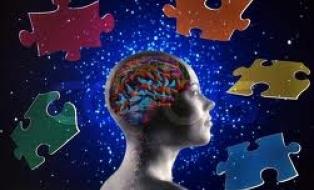 Мышление в психологии