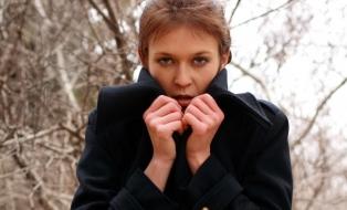 Излишняя застенчивость - помеха на пути к личному счастью