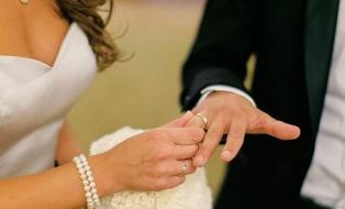 Зачем люди женятся?