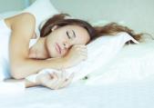 Привычка спать слишком много