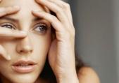 Как избавиться от нехороших чувств?